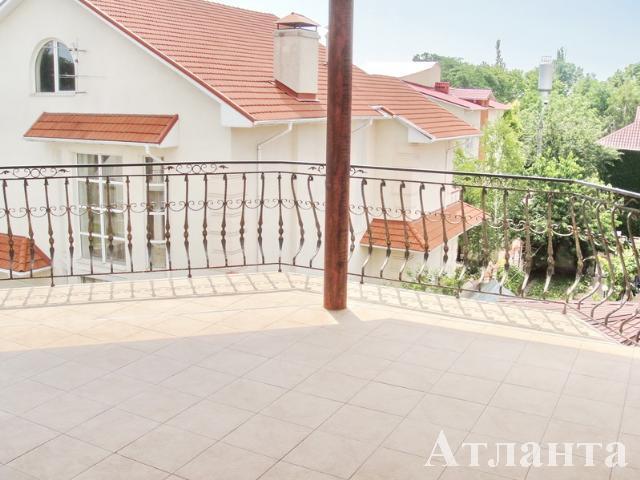 Продается дом на ул. Куприна — 550 000 у.е. (фото №8)