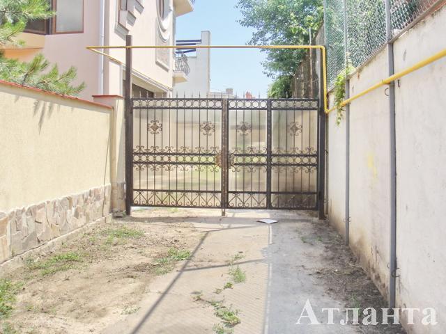 Продается дом на ул. Куприна — 550 000 у.е. (фото №9)