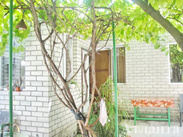 Продается дом на ул. Донского Дмитрия — 150 000 у.е.