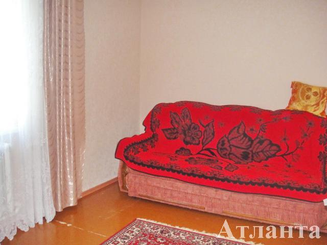Продается дом на ул. Донского Дмитрия — 150 000 у.е. (фото №2)