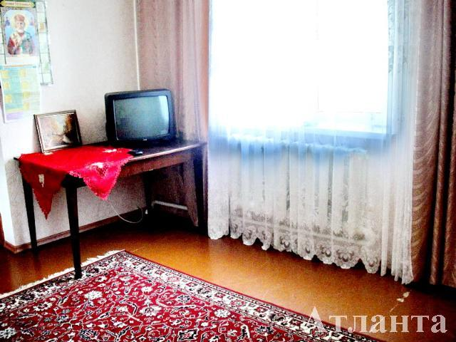 Продается дом на ул. Донского Дмитрия — 150 000 у.е. (фото №3)