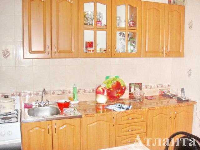Продается дом на ул. Донского Дмитрия — 150 000 у.е. (фото №4)
