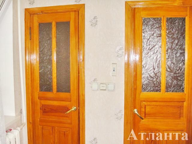Продается дом на ул. Донского Дмитрия — 150 000 у.е. (фото №5)