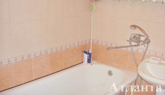 Продается дом на ул. Донского Дмитрия — 150 000 у.е. (фото №6)