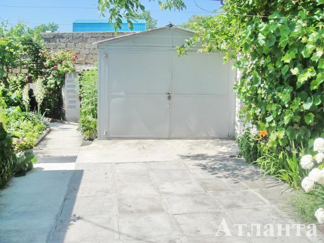 Продается дом на ул. Донского Дмитрия — 150 000 у.е. (фото №9)
