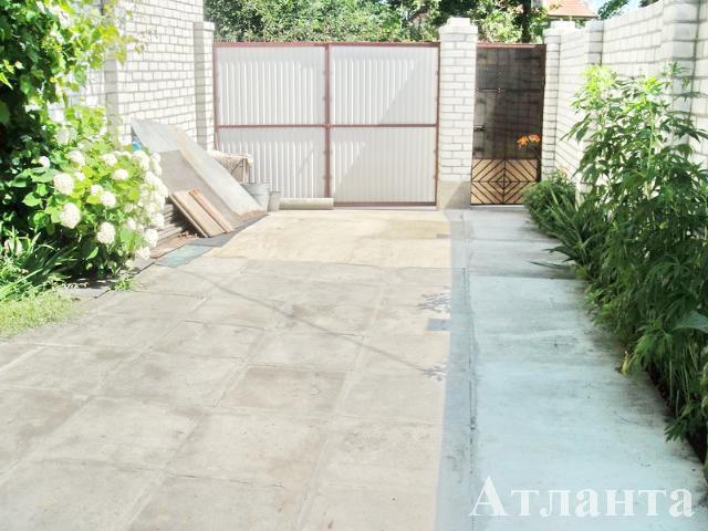 Продается дом на ул. Донского Дмитрия — 150 000 у.е. (фото №10)