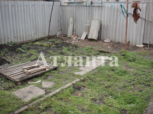 Продается земельный участок на ул. Юннатов 1-Й Пер. — 75 000 у.е.