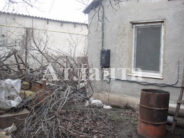 Продается земельный участок на ул. Юннатов 1-Й Пер. — 75 000 у.е. (фото №3)