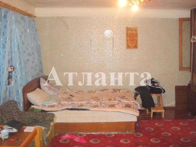 Продается земельный участок на ул. Юннатов 1-Й Пер. — 75 000 у.е. (фото №4)