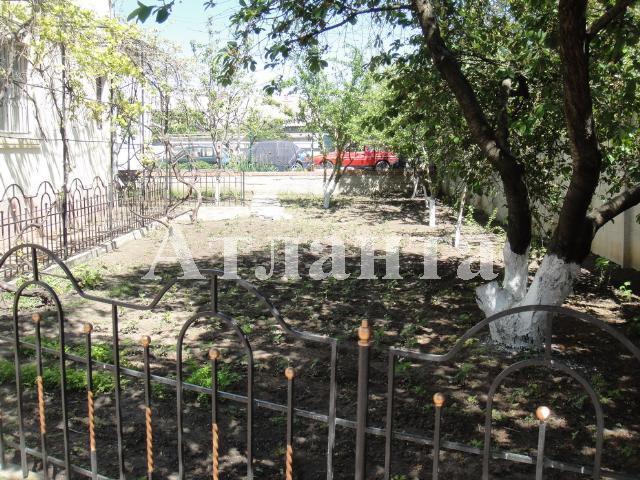 Продается дом на ул. Амундсена 1-Й Пер. — 210 000 у.е.