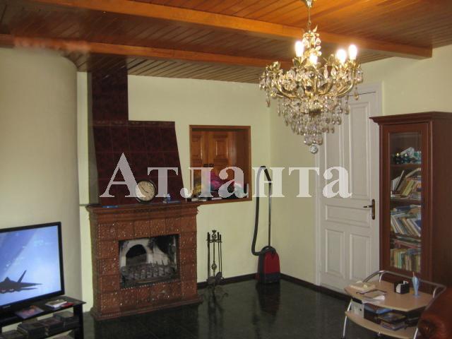 Продается дом на ул. Амундсена 1-Й Пер. — 210 000 у.е. (фото №5)