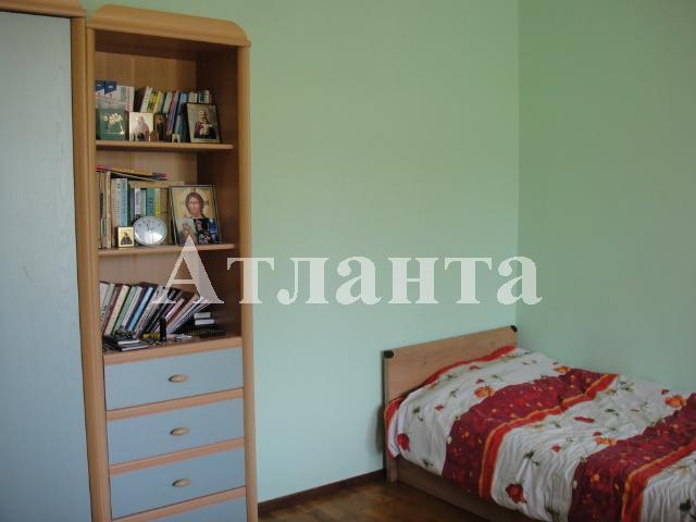Продается дом на ул. Амундсена 1-Й Пер. — 210 000 у.е. (фото №9)