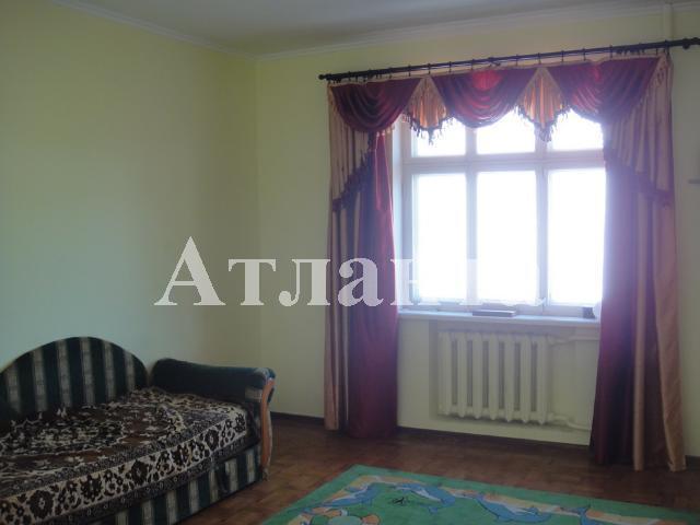 Продается дом на ул. Амундсена 1-Й Пер. — 210 000 у.е. (фото №11)