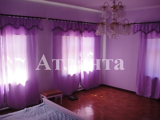 Продается дом на ул. Амундсена 1-Й Пер. — 210 000 у.е. (фото №13)
