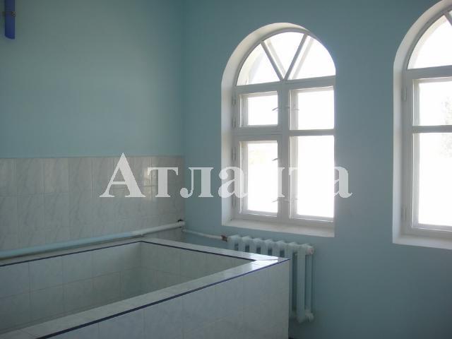 Продается дом на ул. Амундсена 1-Й Пер. — 200 000 у.е. (фото №15)