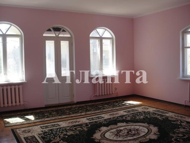 Продается дом на ул. Амундсена 1-Й Пер. — 200 000 у.е. (фото №17)