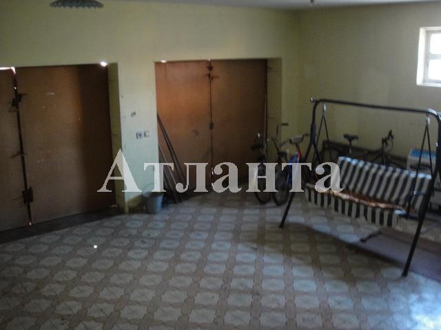 Продается дом на ул. Амундсена 1-Й Пер. — 200 000 у.е. (фото №18)