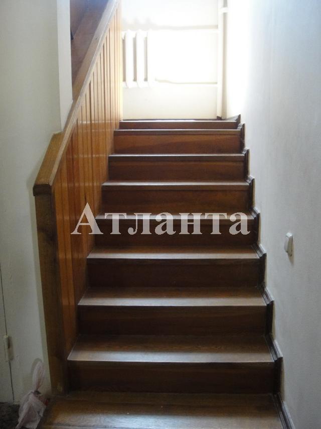 Продается дом на ул. Амундсена 1-Й Пер. — 210 000 у.е. (фото №19)