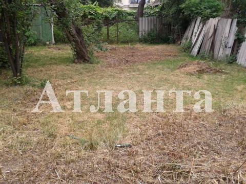 Продается земельный участок на ул. Урожайная — 45 000 у.е. (фото №2)