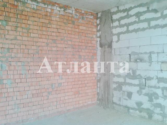 Продается дом на ул. Фонтанская Дор. — 299 000 у.е. (фото №2)