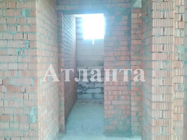 Продается дом на ул. Фонтанская Дор. — 299 000 у.е. (фото №3)