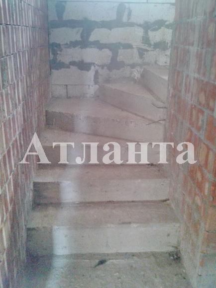 Продается дом на ул. Фонтанская Дор. — 299 000 у.е. (фото №6)