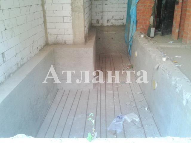 Продается дом на ул. Фонтанская Дор. — 299 000 у.е. (фото №7)