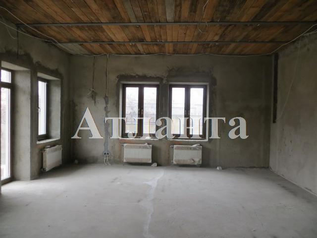 Продается дом на ул. Летний Пер. — 299 000 у.е. (фото №2)