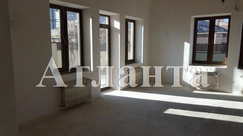 Продается дом на ул. Летний Пер. — 299 000 у.е. (фото №4)
