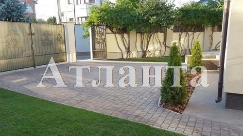 Продается дом на ул. Летний Пер. — 299 000 у.е. (фото №5)