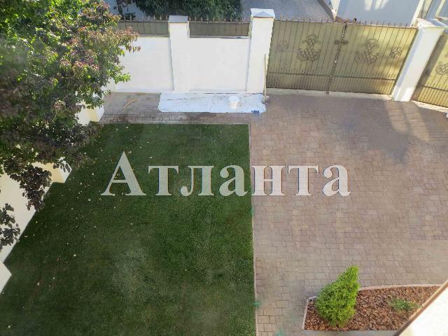 Продается дом на ул. Летний Пер. — 299 000 у.е. (фото №6)