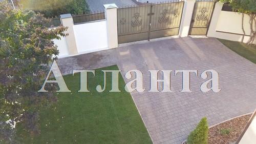 Продается дом на ул. Летний Пер. — 299 000 у.е. (фото №7)