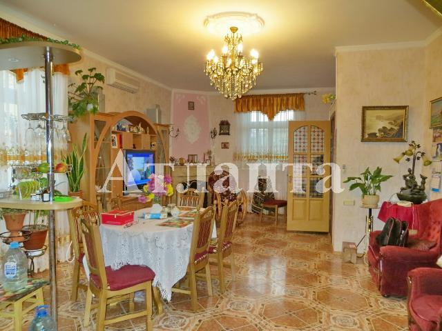 Продается дом на ул. Неделина — 160 000 у.е.