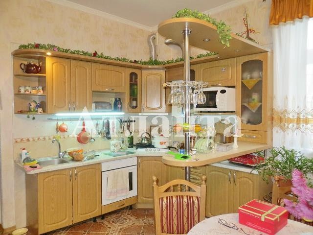 Продается дом на ул. Неделина — 160 000 у.е. (фото №2)