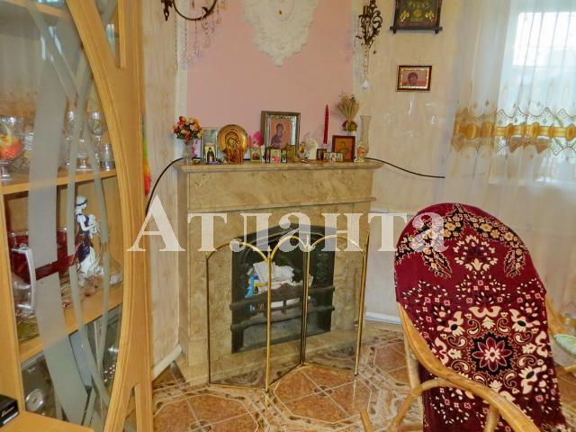 Продается дом на ул. Неделина — 150 000 у.е. (фото №3)