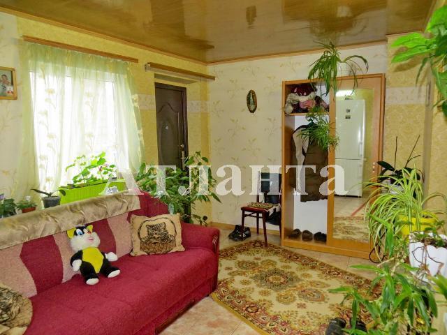 Продается дом на ул. Неделина — 160 000 у.е. (фото №4)