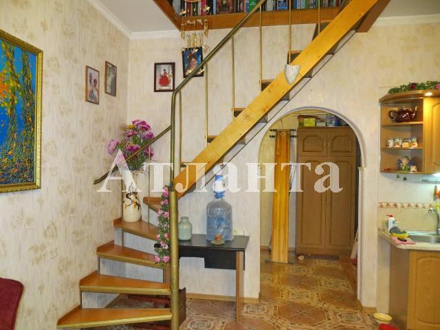 Продается дом на ул. Неделина — 150 000 у.е. (фото №5)