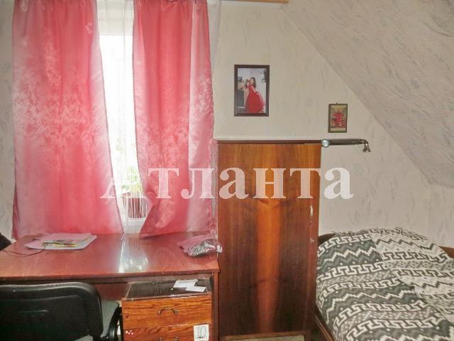Продается дом на ул. Неделина — 160 000 у.е. (фото №6)