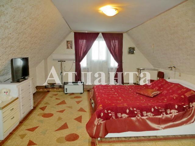 Продается дом на ул. Неделина — 160 000 у.е. (фото №7)