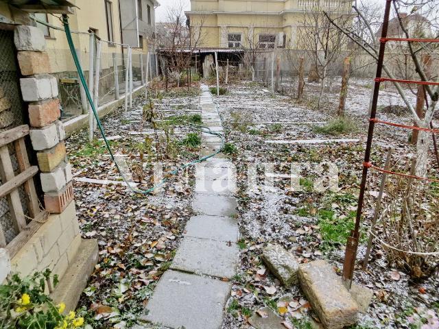 Продается дом на ул. Неделина — 160 000 у.е. (фото №8)