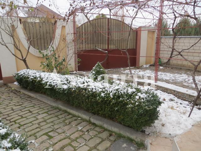 Продается дом на ул. Авдеева-Черноморского — 400 000 у.е.