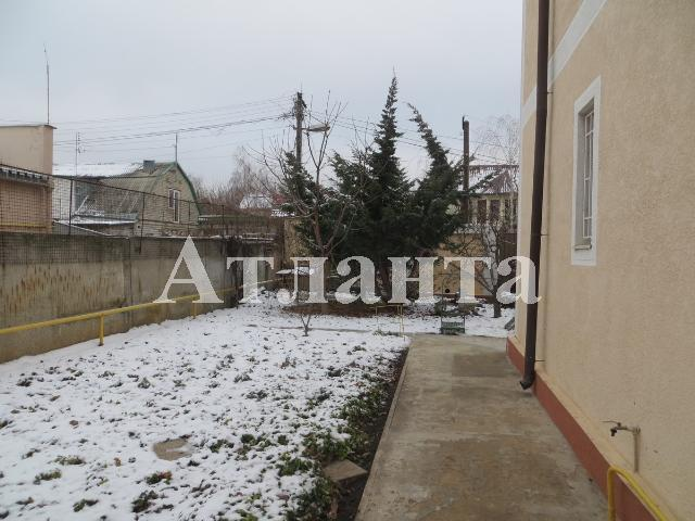 Продается дом на ул. Авдеева-Черноморского — 400 000 у.е. (фото №2)