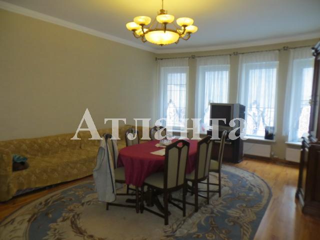 Продается дом на ул. Авдеева-Черноморского — 400 000 у.е. (фото №3)