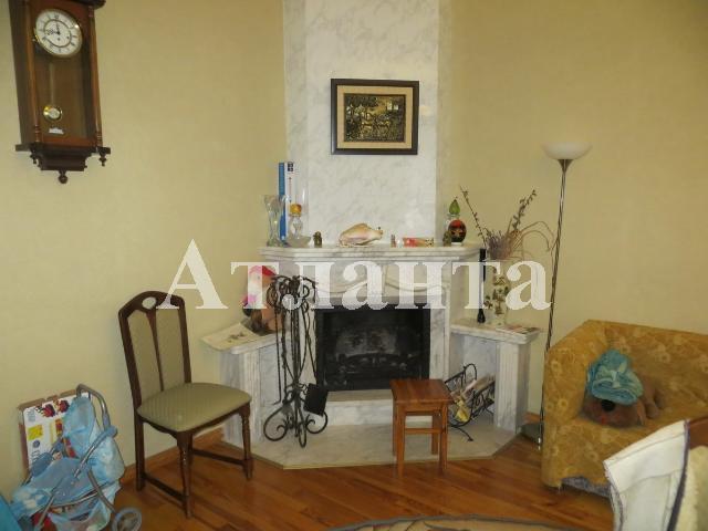 Продается дом на ул. Авдеева-Черноморского — 400 000 у.е. (фото №4)