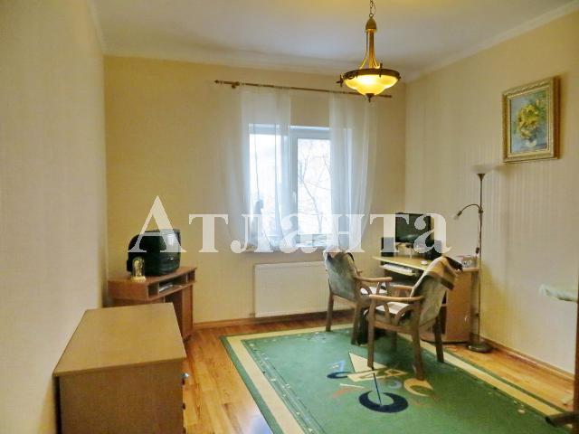 Продается дом на ул. Авдеева-Черноморского — 400 000 у.е. (фото №5)