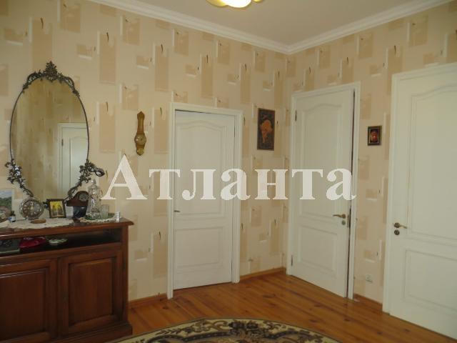 Продается дом на ул. Авдеева-Черноморского — 400 000 у.е. (фото №6)