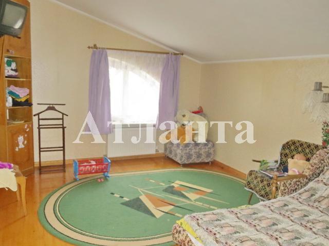 Продается дом на ул. Авдеева-Черноморского — 400 000 у.е. (фото №8)