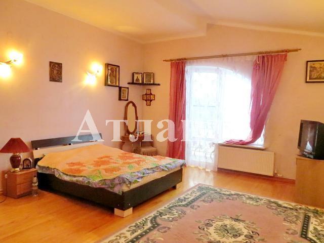 Продается дом на ул. Авдеева-Черноморского — 400 000 у.е. (фото №9)