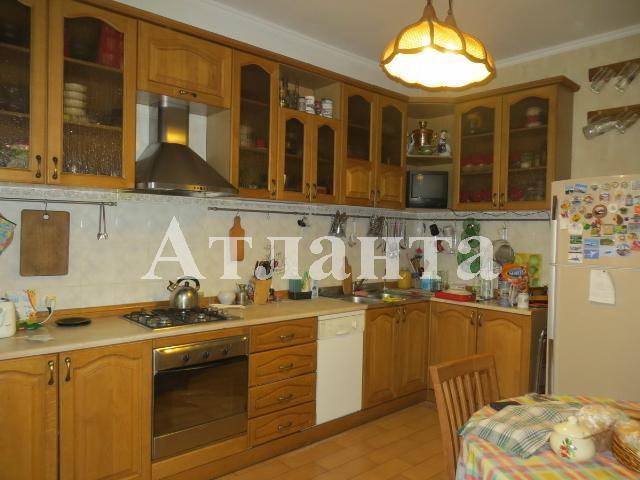 Продается дом на ул. Авдеева-Черноморского — 400 000 у.е. (фото №11)