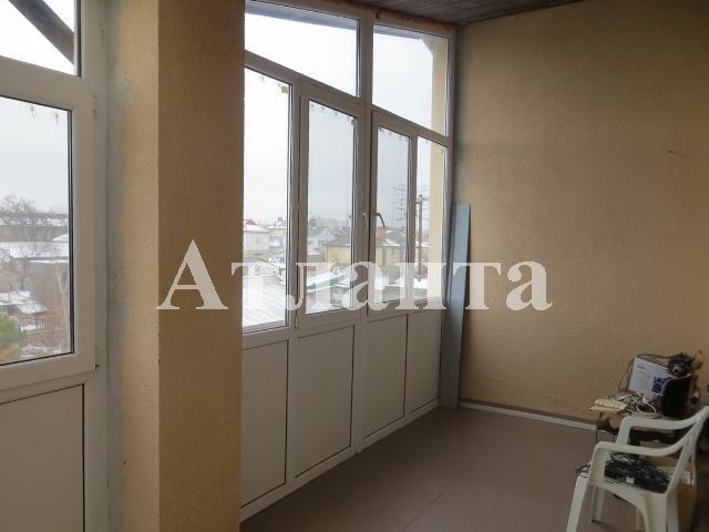Продается дом на ул. Авдеева-Черноморского — 400 000 у.е. (фото №12)